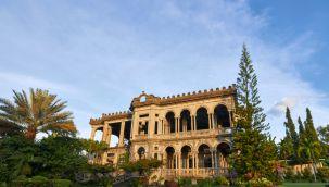 Filipinler, bölgeler arasında yeni rotalar oluşturarak ülkenin tarih ve kültürünü kutluyor