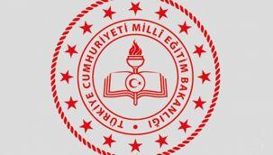 Milli Eğitim Bakanlığı'ndan öğrencilere yardımcı kaynak desteği