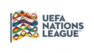 UEFA Uluslar Ligi şampiyonu Fransa